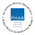 PHAB Accredited